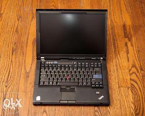 Lenovo / HP / DELL ** Now in  ** GRAB IT ** Box +