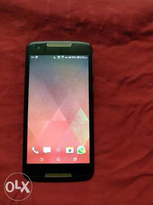 HTC DESIRE 828 DUAL SIM Superb Camera Quality