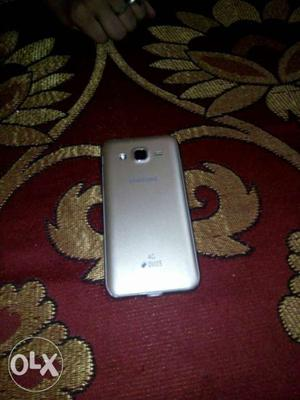 I want to sell my Samsung Galaxy j2 Brand new