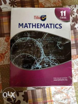 Business studies 11 class book poonam gandhi vk | Posot Class