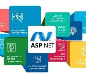 Urgent Required Fresher Asp.net developer Mumbai