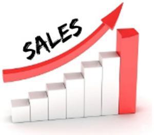 Affordable Digital Marketing Agency with Seo Service Mumbai