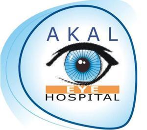 Best Eye Hospital in India - Akal Eye Hospital Jalandhar
