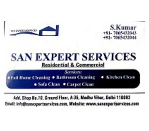Full Home cleaning Services in DelhiNCR Delhi