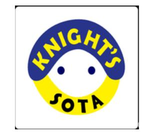 Knight Sota Security services Chandigarh