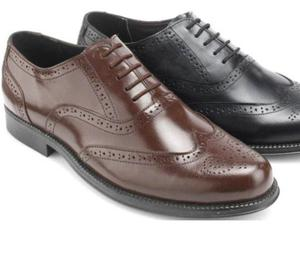 online leather shoes store in delhi – Koser Leather New