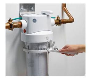 Best RO UV Water Purifier Installation AMC Service in Mumbai