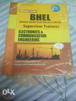 Bhel Preperation Guide