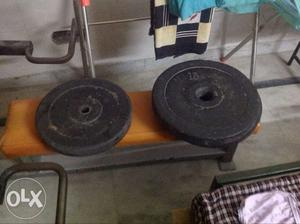 Exercise machine halt at best prices