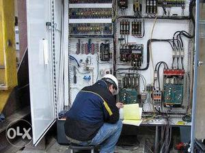 Get best price for used switchgear and industrial