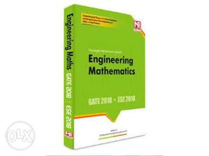 Made Easy Book(3 Items) for Gate & Ese..