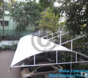 Quality Approved Factory Shed Manufacturer in Kolkata