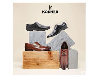 online leather shoes store in delhi Delhi