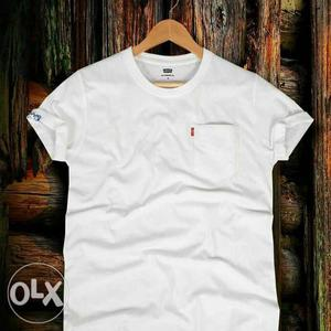 100% Cotton t shirt u can buy online and pay