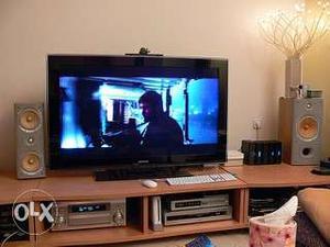 24 inch new led tv full hd free free home theatar