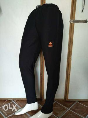 Branded export surplus track pant