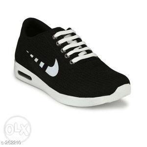 Checkout this hot & latest Sports Shoes Stylish