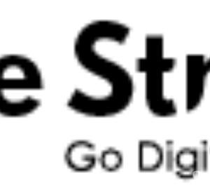 Digital Marketing Service Providers New Delhi