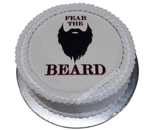 Father's Day Cake Online Delivery in Faridabad Faridabad