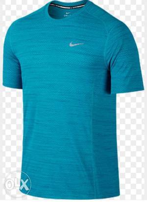 Nike t shirt for men's