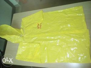 Rain coat for kids 8-12yrs new