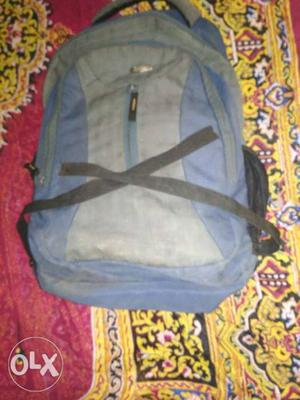 Regeny company bag  this bag rate I sale only