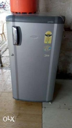 Second hand Refrigerator / Washing machine for sell