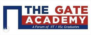 The Gate Academy Books And Lectures