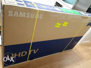 Sony 32 inch full HD led TV with home delivery free Wall