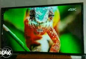 Sony panel 42 inch full hd led tv home delivery free 8