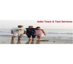 Excellent Taj Mahal Tour Day Trips from Delhi New Delhi