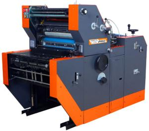 Offset Printers in Bangalore, India Bangalore