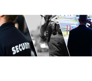 Security Guard Services in Hyderabad Hyderabad