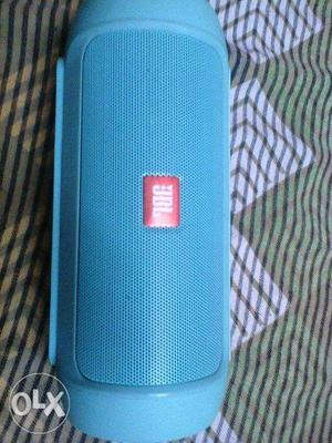 Bluetooth speaker and in powerbank