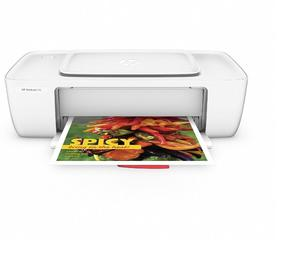 Buy a brand new HP Printer from Webex computer just for
