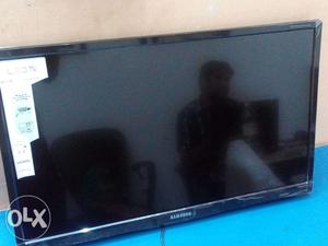 Samsung 32 inch full hd Led Tv with one year warranty