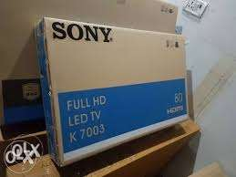 "Sony panel Full HD LED TV 32"""