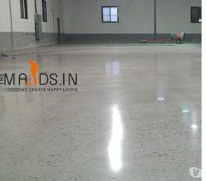 The Best Marble Polishing Services Near By You Noida