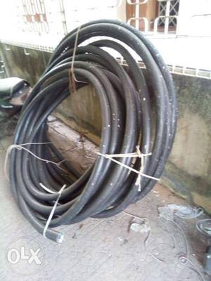 300mm cable for domestic and industrial use.