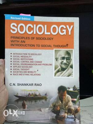 Brand new book for sale best book for Civil