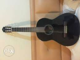 My best guitar for sell neb saraimy best guitar for sell neb