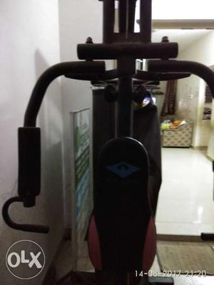 Home Gym Equipment available for sale