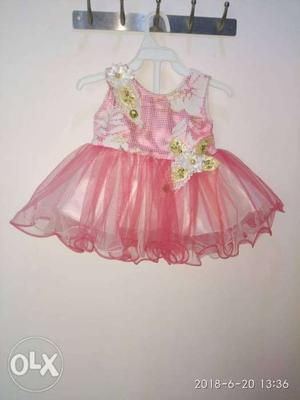 Only One Day Ofer Party wear dresse for boys & girls in