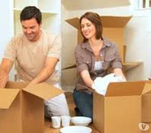 packers and movers in delhi. Delhi