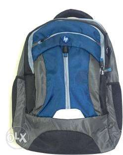 Hp backpack bags hp original backpack