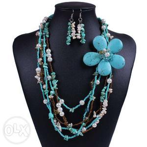 Buy in Bulk Artificial Jewellery