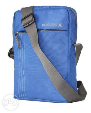 New Provogue sling bag or Back Pack - ANYONE