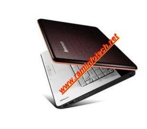 Raminfotech samsung laptop service center velachery Chennai