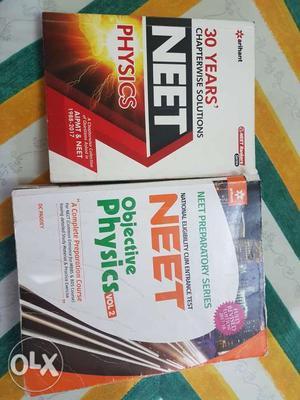 Zenith publications maths mcq for exams | Posot Class