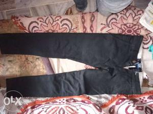 Branded new trending trouser and jean in